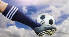 football wallpapers 4k Elegant Football Boots Stockings HD Sports 4k Wallpapers
